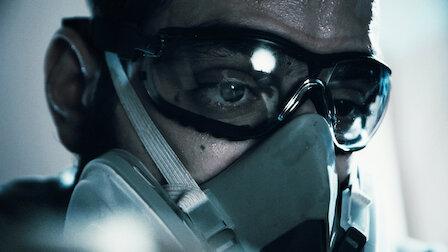 觀賞紐約地鐵密謀攻擊事件。第 1 季第 1 集。