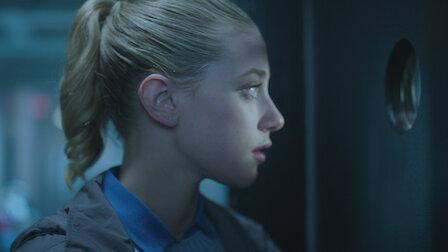 觀賞第 6 章:窗邊的女人。第 1 季第 6 集。
