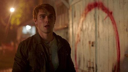 觀賞第 17 章:懼怕日落的城鎮。第 2 季第 4 集。