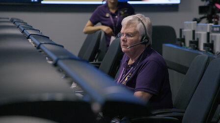 Watch NASA's Cassini Mission. Episode 3 of Season 1.
