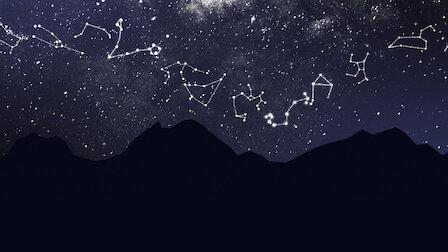 觀賞占星學。第 1 季第 14 集。