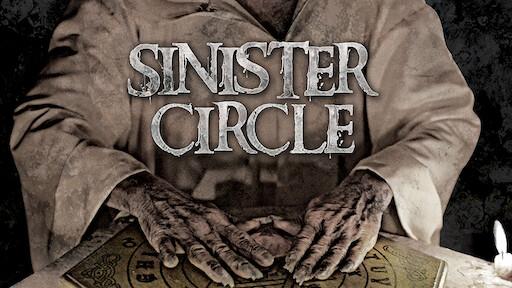 Sinister Circle