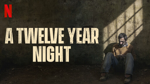 A Twelve Year Night